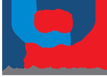 FzAnkauf